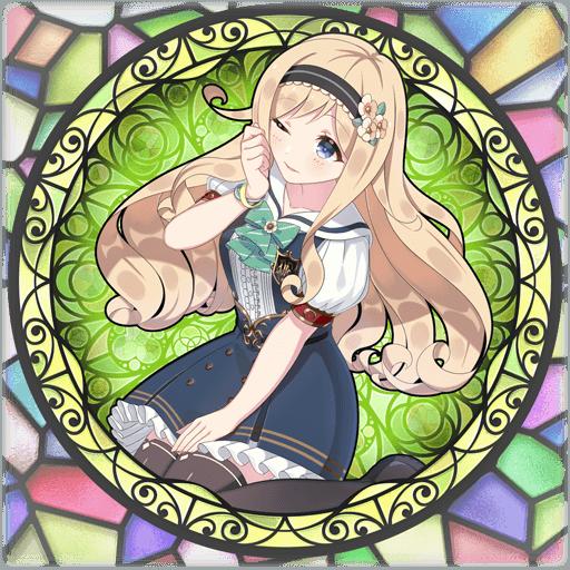 【香硝】カモミール