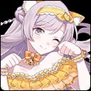 【光猫】プルメリア
