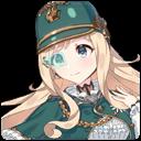 【示風】カモミール
