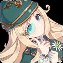 【教風】カモミール