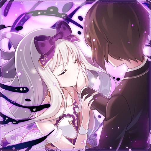 【闇心】ロザリー