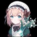 【純花】スフレ