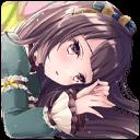 【落涙】リューシャ