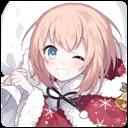 【贈物】スフレ