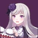 【嬉惑】ロザリー