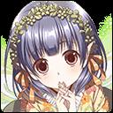 【緊張】ユノ
