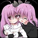 【一緒】ラピズ&ラズリ