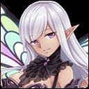 【闇蝶】ネールエンデ