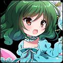 【花舞】キースネリス