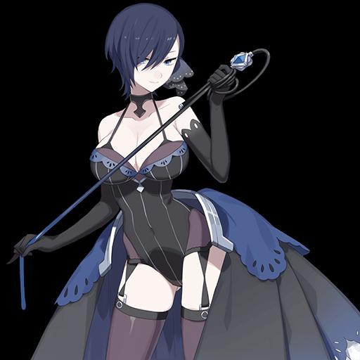 【水鞭】カトレア