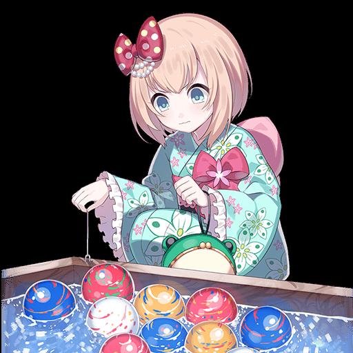 【風祭】スフレ