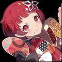 【食祭】ジギタリス