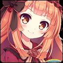 【戯姫】リアラ