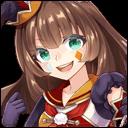 【軽業】レクシス