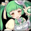 【嵐法】ルチカ