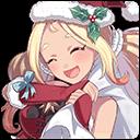 【幻夜】カルミア