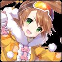【雪走】メイ