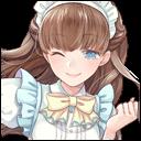 【甘愛】レネッツァ