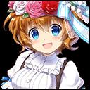 【泉精】カイリ