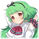 【斬学】ルチカ