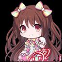 【紅SD】ラナン