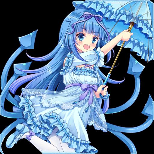 【通雨】セピア
