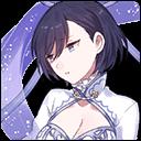 【清星】カトレア