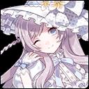【癒茶】プルメリア