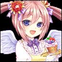 【恵茶】ルーチェ