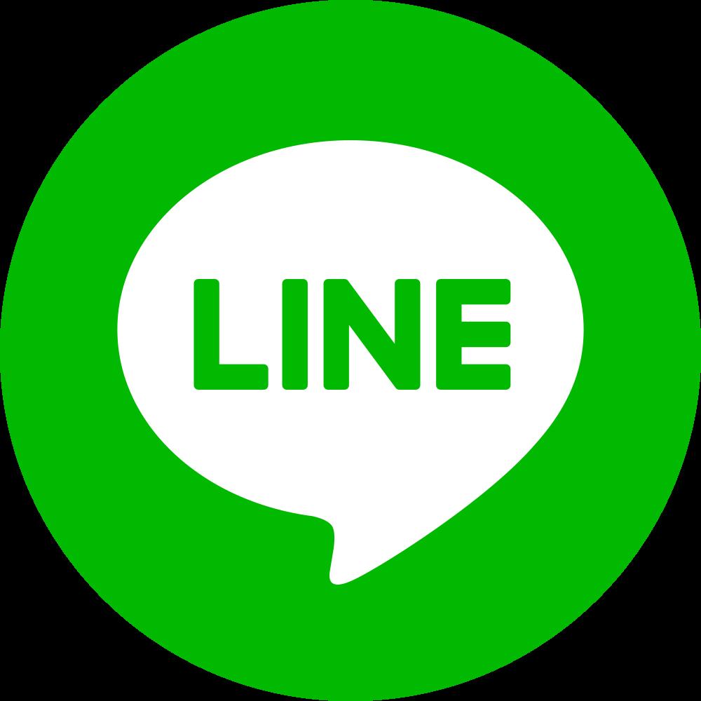 LINEでシェア